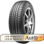 Шины LingLong Green-Max HP010 255/65R16 109H лето CHN
