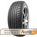 Шины LingLong Green-Max UHP 245/40R18 97W лето CHN