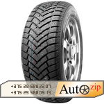 Шины LingLong Green-Max Winter Grip SUV 225/55R18 98T зима CHN