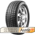 Шины LingLong Green-Max Winter Ice I-15 SUV 235/55R20 105S зима CHN