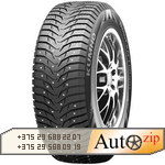 Шины Marshal WinterCraft ice Wi31 205/50R17 93T зима KOR