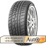 Шины Matador MP 92 Sibir Snow 195/50R15 82H зима SVK