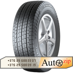 Шины Matador MPS400 Variant All Weather 2 215/65R16C 109/107T лето ROU