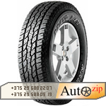 Шины Maxxis Bravo Series AT-771 275/65R17 115T лето CHN