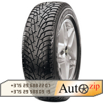 Шины Maxxis Premitra Ice Nord NS5 195/65R15 95T зима CHN