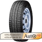 Шины Michelin Agilis X-Ice North 215/75R16C 116/114R зима FRA