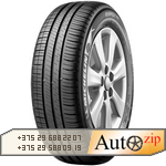 Шины Michelin Energy XM2+ 185/60R14 82H лето FRA