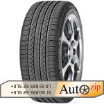 Шины Michelin Latitude Tour HP 245/45R19 98V лето FRA