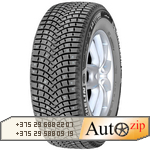 Шины Michelin Latitude X-Ice North 2+ 255/45R20 105T зима FRA