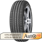 Шины Michelin Primacy 3 ZP 225/45R17 91W лето ITA