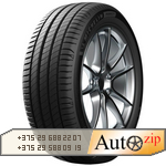Шины Michelin Primacy 4 225/60R17 99V лето ESP