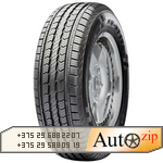 Шины Mirage MR-HT172 235/75R15 109H лето CHN