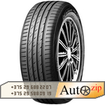 Шины Nexen N'Blue HD Plus 205/70R15 96T лето KOR