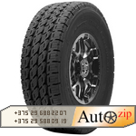Шины Nitto Dura Grappler Highway Terrain 275/70R16 114H лето JPN