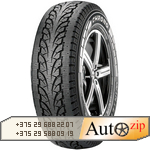 Шины Pirelli Chrono Winter 195/65R16C 104/102R зима ROU