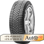 Шины Pirelli Ice Zero Friction 225/45R19 96H зима RUS