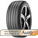 Шины Pirelli Scorpion Verde All Season 265/60R18 110H лето RUS