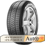 Шины Pirelli Scorpion Winter 255/60R18 112V зима ROU