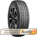 Шины Roadstone Winguard Ice SUV 265/50R20 111T зима KOR
