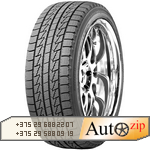 Шины Roadstone Winguard Ice 205/60R16 92Q зима KOR