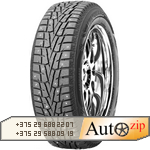 Шины Roadstone Winguard Winspike 175/70R14 84T зима KOR