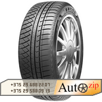 Шины Sailun Atrezzo 4 Seasons 155/65R14 75T лето CHN