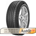 Шины Sunwide Conquest 235/50R18 101V лето CHN