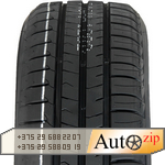 Шины Sunwide RS-Zero 185/65R15 88H лето CHN