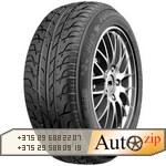 Шины Taurus High Performance 401 225/60R16 98V лето SCG