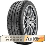 Шины Taurus High Performance 195/50R15 82V лето SCG