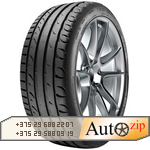 Шины Taurus Ultra High Performance 255/35R18 94W лето SCG