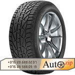 Шины Taurus Winter 205/65R15 94T зима SCG