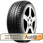 Шины Torque Winter PCR TQ022 225/55R16 99H зима GBR