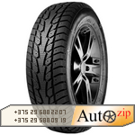 Шины Torque Winter PCR TQ023 185/70R14 88T зима GBR