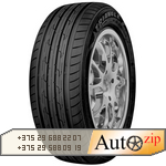 Шины Triangle TE301 195/65R15 95H лето CHN