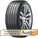 Шины Triangle TH201 215/50R17 95W лето CHN