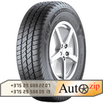 Шины Viking Wintech VAN 235/65R16C 115/113R зима POL