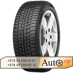 Шины Viking WinTech 245/45R18 100V зима DEU