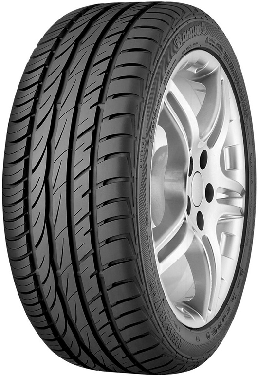 Шины Barum Bravuris 2 215/65R15 96H лето ROU