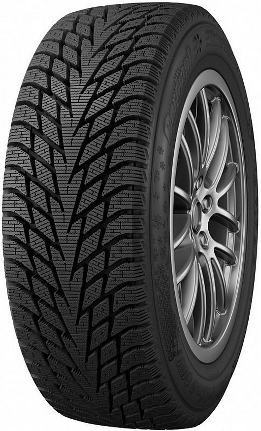 Зимние шины Cordiant Winter Drive 2 175/65R14 86T