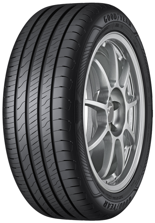 Летние шины GoodYear EfficientGrip Performance 2 225/50R18 99W