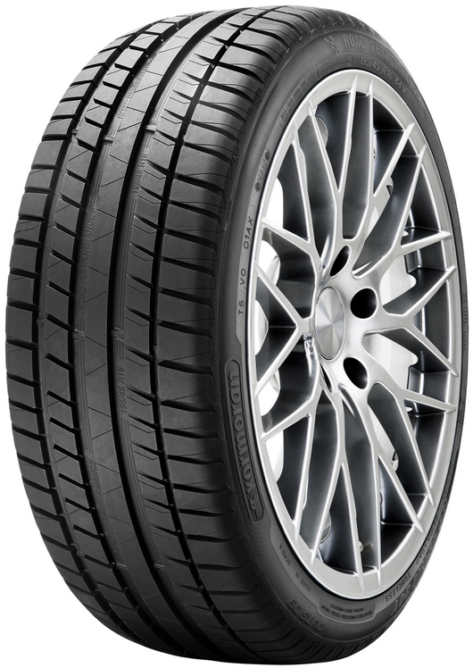 Летние шины Kormoran Road Performance 205/55R16 91V
