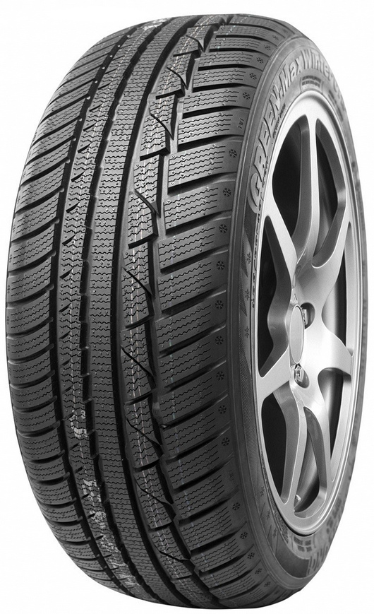 Летние шины LingLong Green-Max UHP 245/40R18 97W