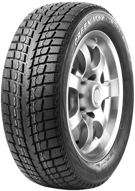 Зимние шины LingLong Green-Max Winter Ice I-15 SUV 235/55R20 105S