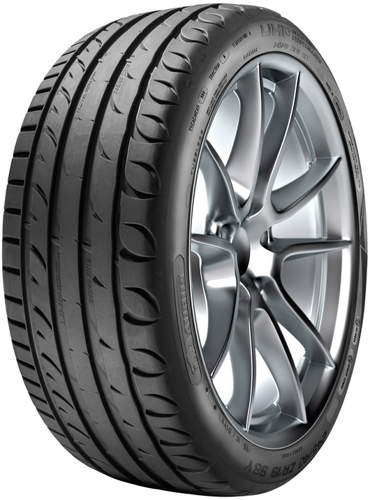 Летние шины Taurus Ultra High Performance 255/35R18 94W