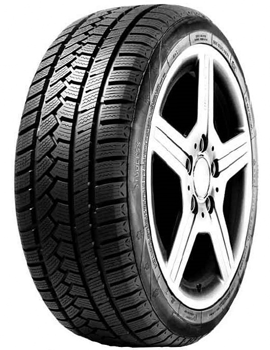 Зимние шины Torque Winter PCR TQ022 225/55R16 99H